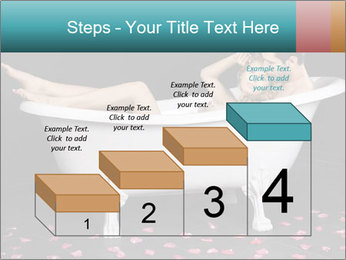 0000063010 PowerPoint Templates - Slide 64