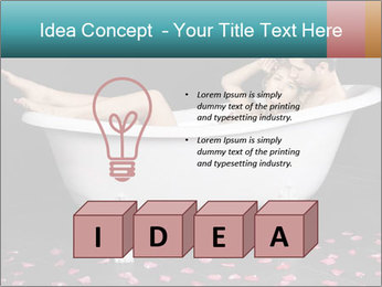 0000063010 PowerPoint Templates - Slide 80