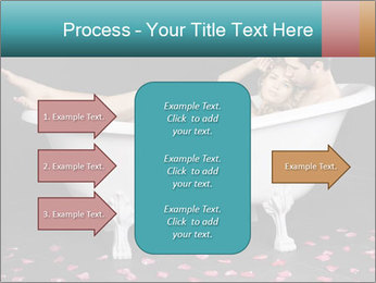 0000063010 PowerPoint Templates - Slide 85