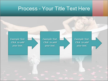 0000063010 PowerPoint Templates - Slide 88