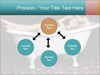 0000063010 PowerPoint Templates - Slide 91