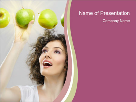 0000063011 PowerPoint Template