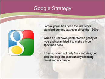 0000063011 PowerPoint Template - Slide 10