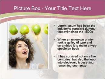 0000063011 PowerPoint Template - Slide 13