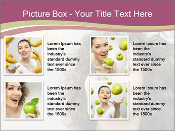 0000063011 PowerPoint Template - Slide 14