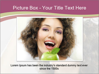 0000063011 PowerPoint Template - Slide 16