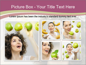 0000063011 PowerPoint Template - Slide 19