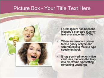 0000063011 PowerPoint Template - Slide 20