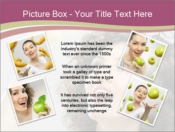 0000063011 PowerPoint Template - Slide 24
