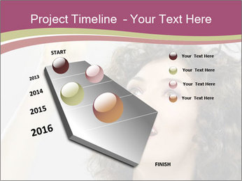 0000063011 PowerPoint Template - Slide 26