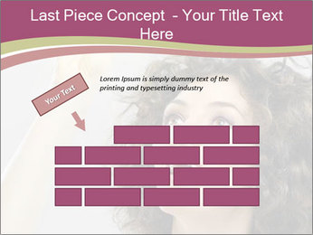 0000063011 PowerPoint Template - Slide 46