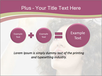 0000063011 PowerPoint Template - Slide 75