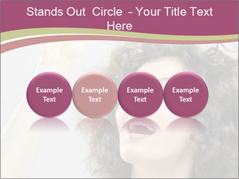 0000063011 PowerPoint Template - Slide 76