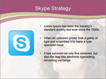 0000063011 PowerPoint Template - Slide 8