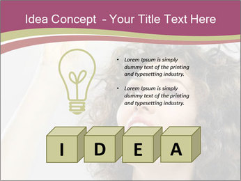 0000063011 PowerPoint Template - Slide 80