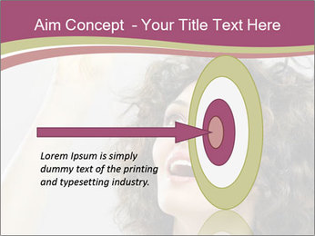 0000063011 PowerPoint Template - Slide 83