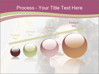 0000063011 PowerPoint Template - Slide 87