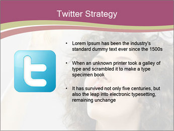 0000063011 PowerPoint Template - Slide 9