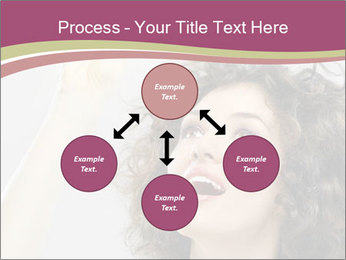 0000063011 PowerPoint Template - Slide 91