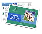 0000063012 Postcard Templates