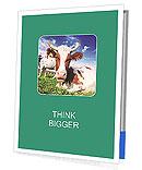 0000063012 Presentation Folder