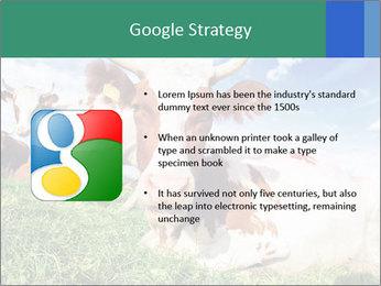 0000063012 PowerPoint Template - Slide 10