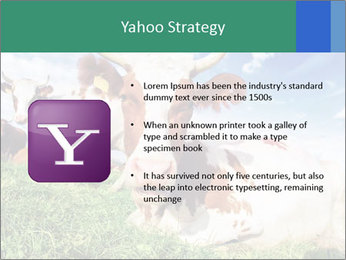 0000063012 PowerPoint Templates - Slide 11