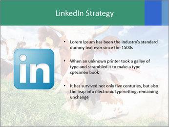 0000063012 PowerPoint Template - Slide 12