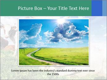 0000063012 PowerPoint Templates - Slide 16