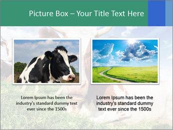 0000063012 PowerPoint Template - Slide 18