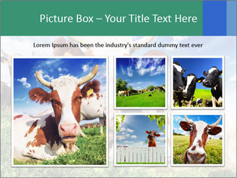 0000063012 PowerPoint Templates - Slide 19