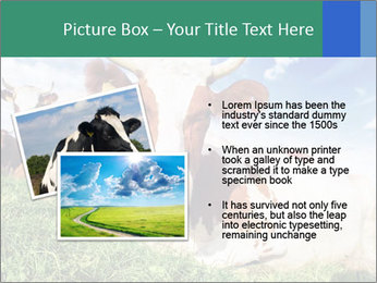 0000063012 PowerPoint Templates - Slide 20