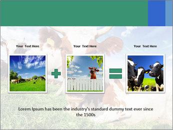 0000063012 PowerPoint Templates - Slide 22