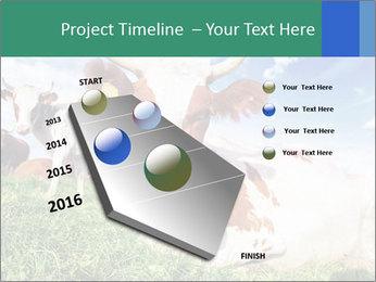 0000063012 PowerPoint Templates - Slide 26