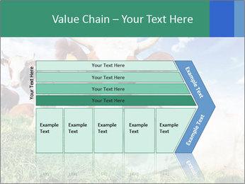 0000063012 PowerPoint Templates - Slide 27
