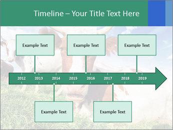 0000063012 PowerPoint Template - Slide 28