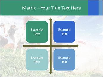 0000063012 PowerPoint Templates - Slide 37