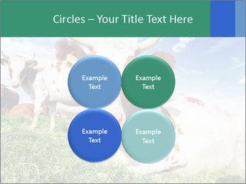 0000063012 PowerPoint Templates - Slide 38