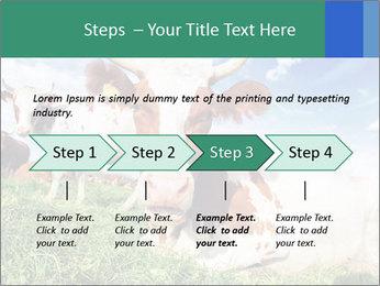 0000063012 PowerPoint Templates - Slide 4