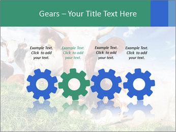 0000063012 PowerPoint Template - Slide 48
