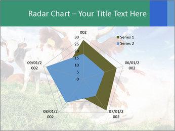 0000063012 PowerPoint Templates - Slide 51