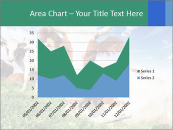 0000063012 PowerPoint Templates - Slide 53