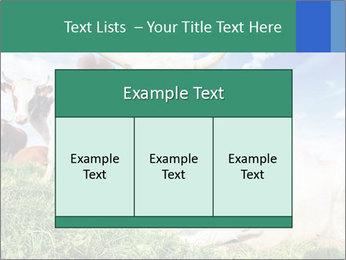 0000063012 PowerPoint Templates - Slide 59