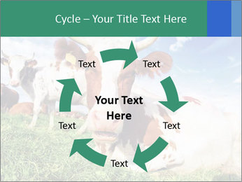 0000063012 PowerPoint Template - Slide 62