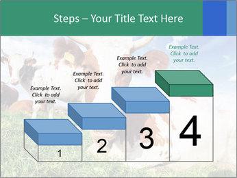 0000063012 PowerPoint Templates - Slide 64
