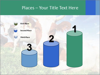0000063012 PowerPoint Template - Slide 65