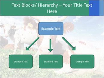 0000063012 PowerPoint Templates - Slide 69