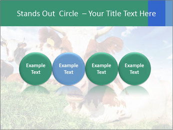 0000063012 PowerPoint Templates - Slide 76