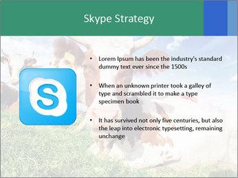 0000063012 PowerPoint Template - Slide 8