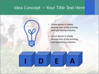 0000063012 PowerPoint Templates - Slide 80